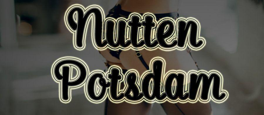 Potsdam Nutten