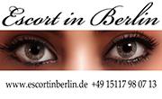 Escort in Berlin 24h Service Callgirls Haus und Hotelbesuche in Berlin und Umland