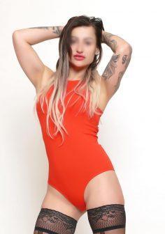 sexy-Polin-Escort