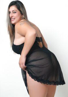 Chubby-Girl-Escort